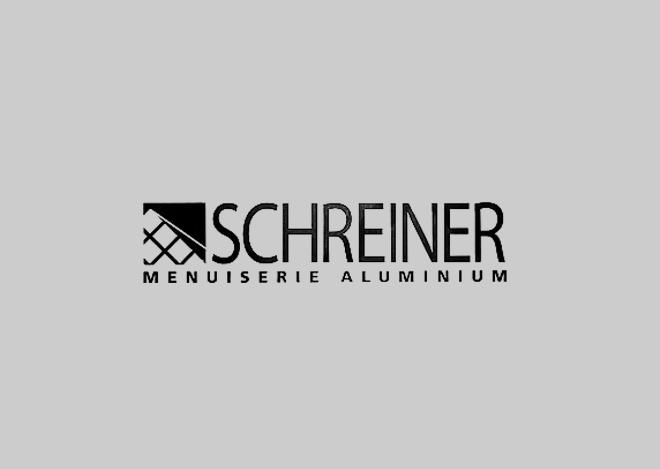 Logo Schreiner