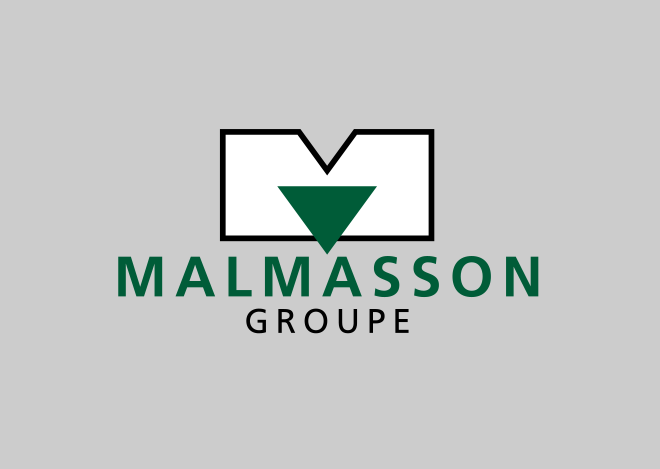 Malmasson Groupe Sarreguemines